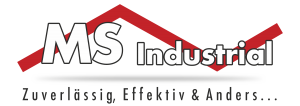 MS Industrial